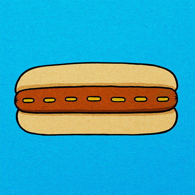 NRG-Illustration_Hotdog-01_IG(640x640)v1.jpg