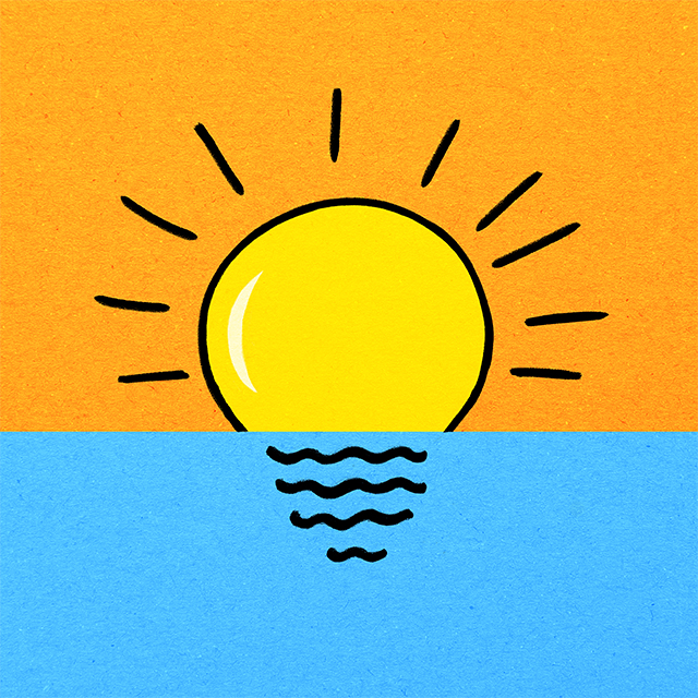 NRG-Illustration_Lightbulb-01_IG(640x640)v1.jpg