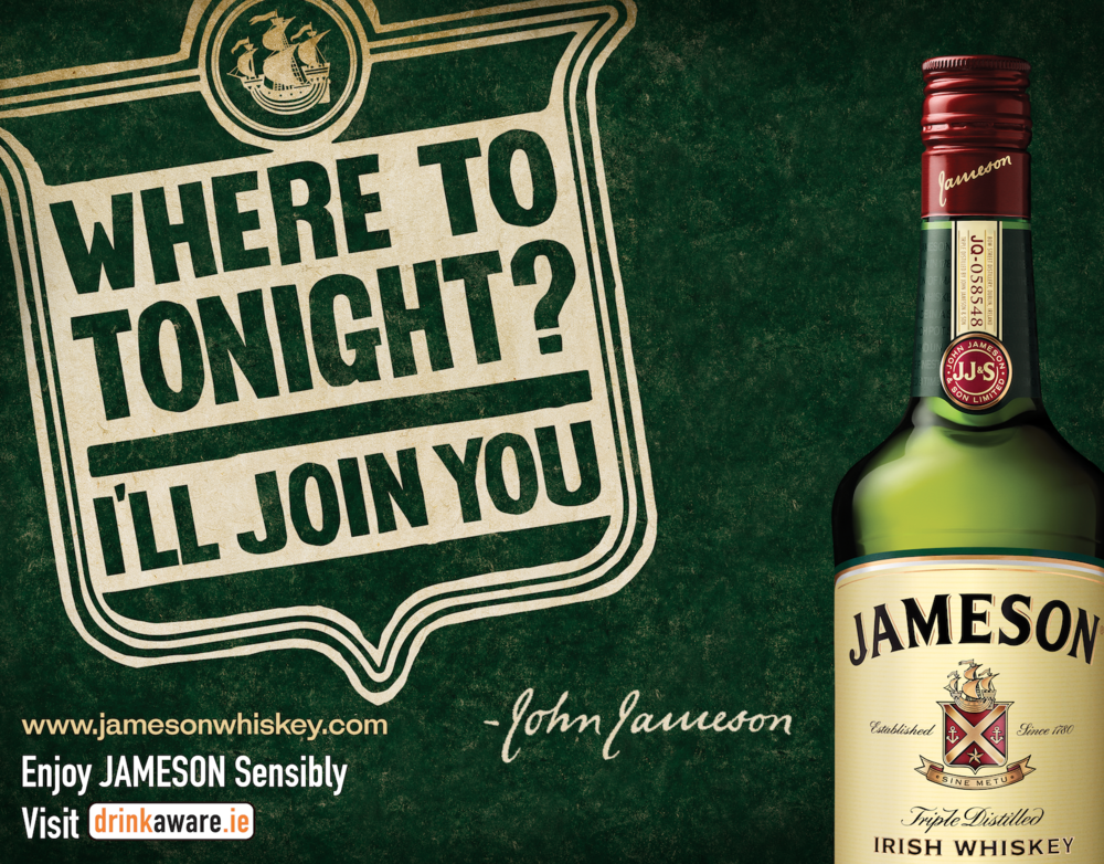 Screen Shot 2017-07-14 at 12.57.53 PM.png