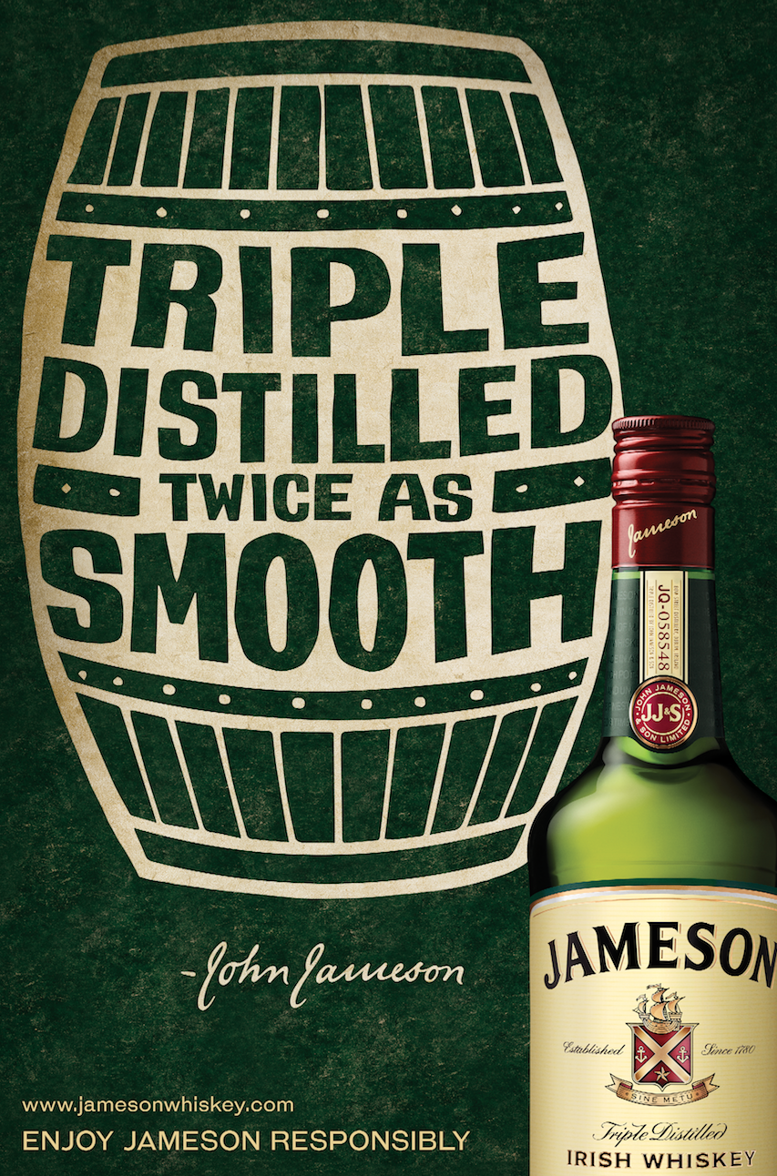 Screen Shot 2017-07-14 at 12.58.07 PM.png