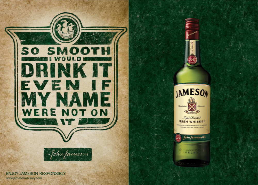 Screen Shot 2017-07-14 at 12.56.25 PM.png