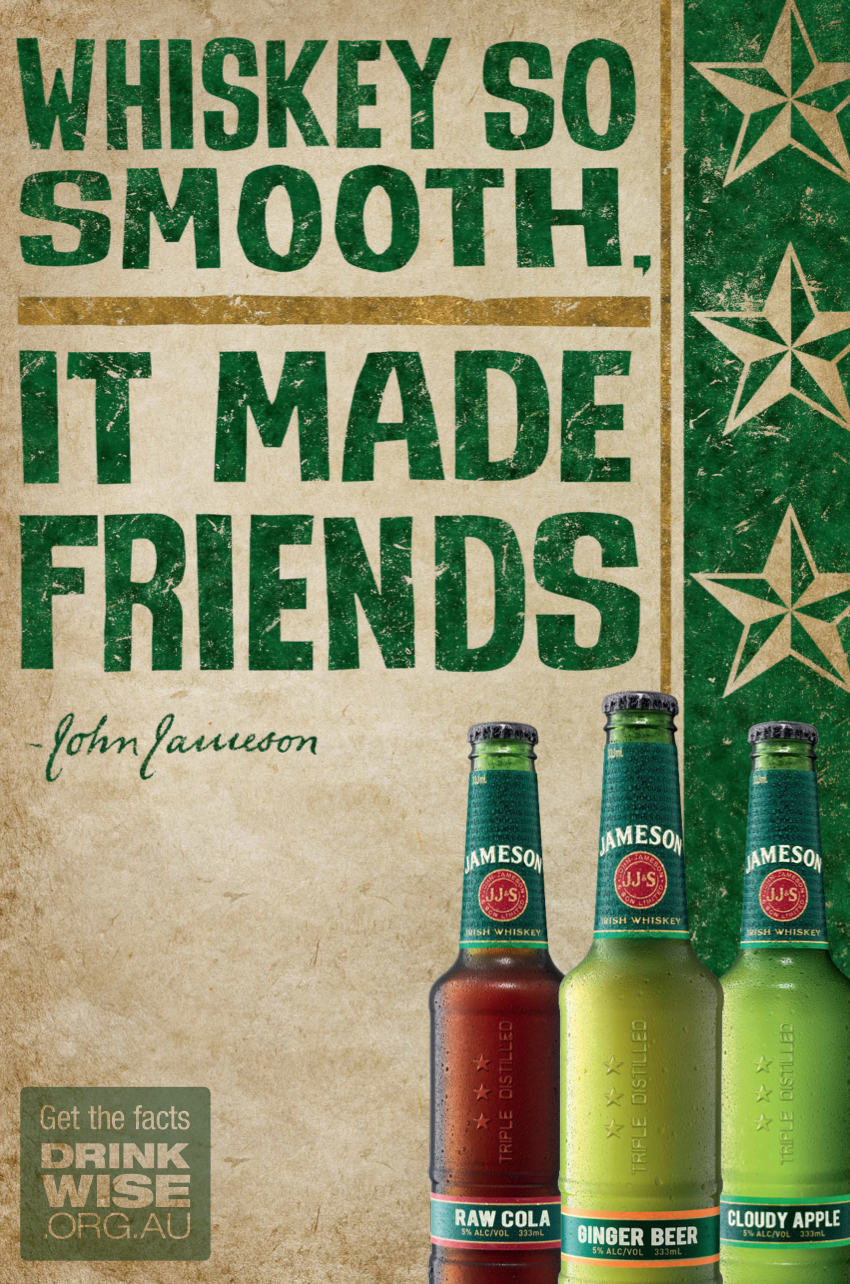 Screen Shot 2017-07-14 at 1.01.14 PM.png