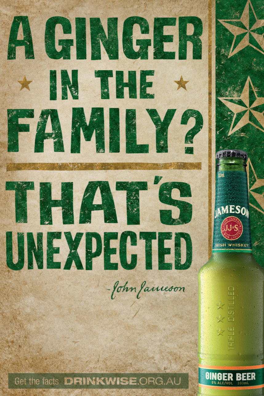 Screen Shot 2017-07-14 at 1.00.56 PM.png