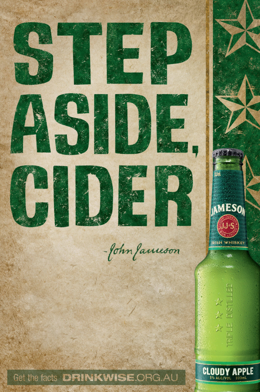 Screen Shot 2017-07-14 at 1.01.55 PM.png