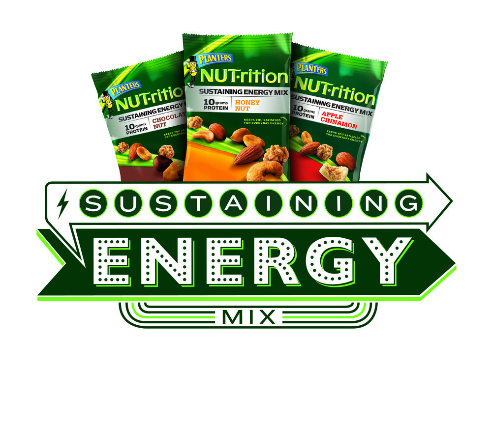 12067_ENERGY MIX LOGO_C1_v14_green-01.jpg