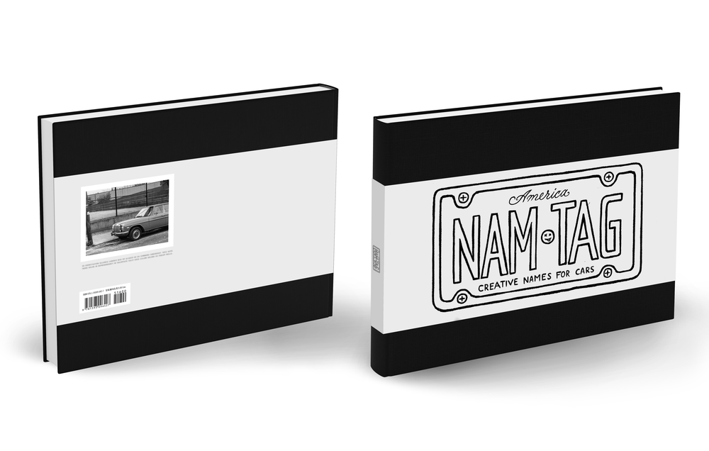 NAMTAG-Cover-002.png