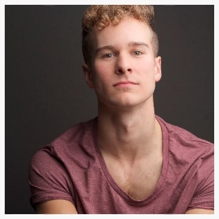 RYAN STEELE      Broadway      Matilda The Musical      Newsies The Musical      West Side Story      Billy Elliot The Musical