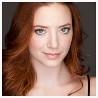SAMANTHA STURM      Broadway      Cats      Matilda The Musical      On The Town      Addams Family      Nice Work if You Can Get It