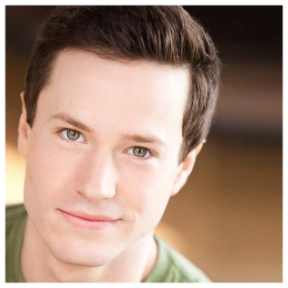 CARY TEDDER   Broadway/Tour   Big Fish   Memphis   The Times...   Dames at Sea   West Side Story   Honeymoon in Vegas