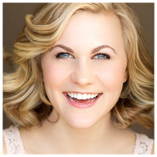 ELOISE KROPP      Broadway/Tour      Cats      On the Town      Dames at Sea