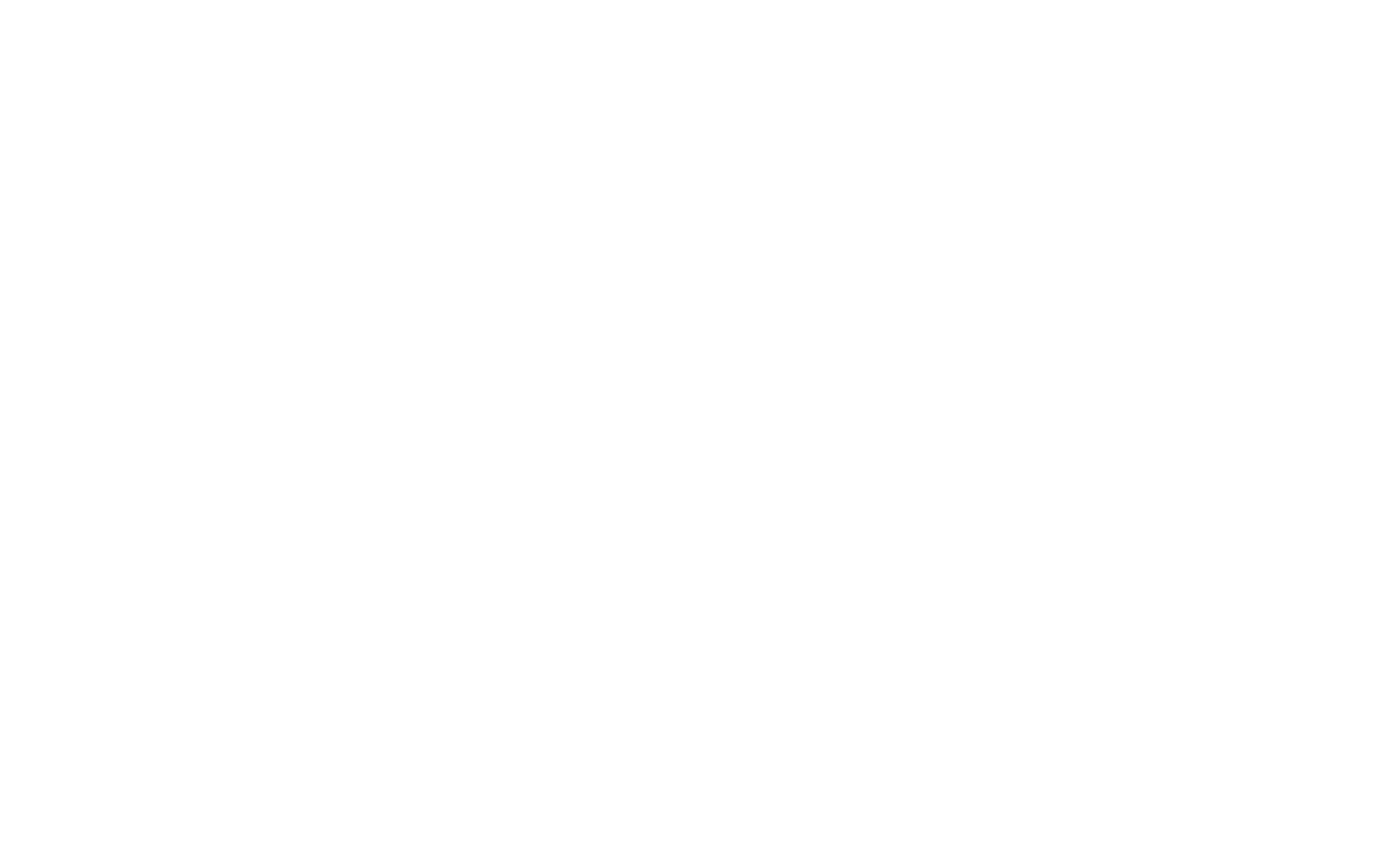 The Broadway Dance Collective