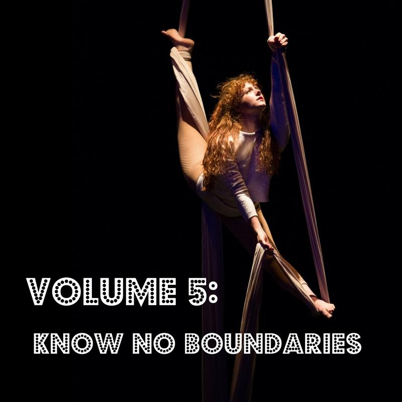 volume 5 (9).jpg
