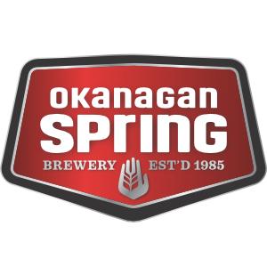 Okanagan Spring - Vernon