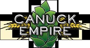 Canuck Empire - Aldergrove