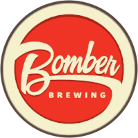 Bomber - Vancouver