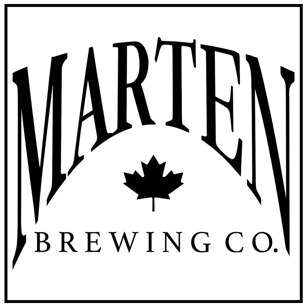 Marten - Vernon