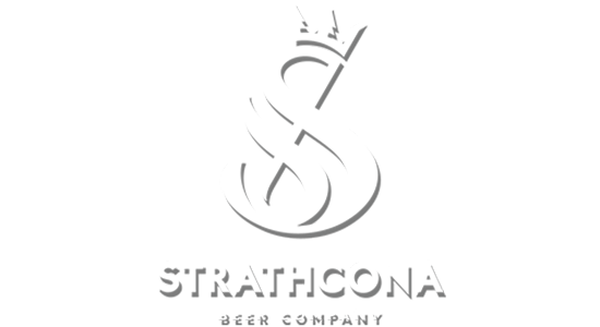 Strathcona - Vancouver