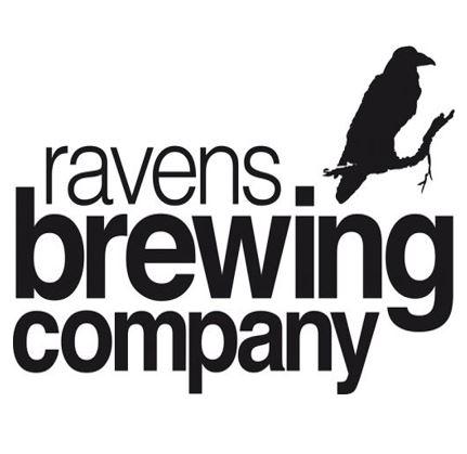 Ravens - Abbotsford