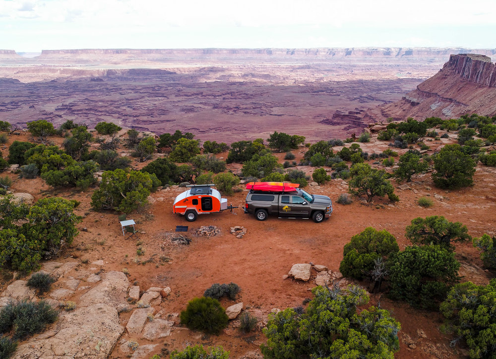 Bear Ears National Monument | Utah
