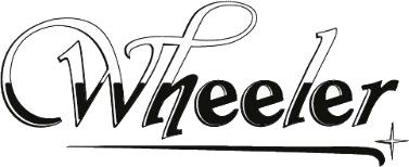 Wheeler_Logo1.jpg