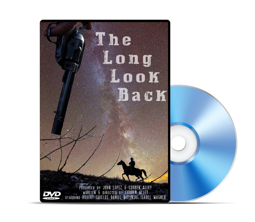 psd-blank-white-dvd-case.jpg