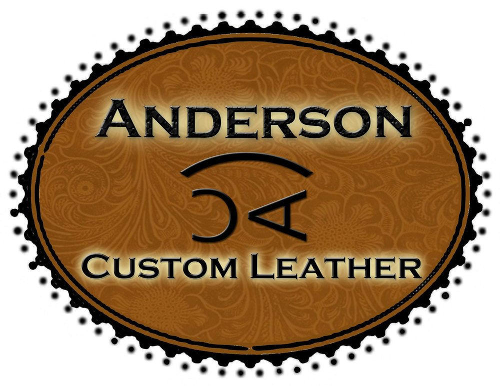 Anderson Custom Leather