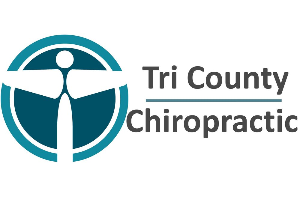 Tri-County Chiropractic  - Chiropractor & Massage Isabel, SD - (605) 466-2050