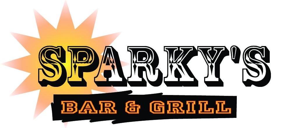 Sparky's Bar & Grill  - Restaurant & Bar Isabel, SD -(605) 466-2131