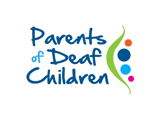 PODC - Parents of Deaf Children.jpg