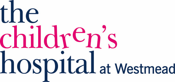 The Children's Hospital at Westmead.png