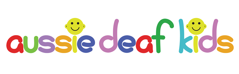 Aussie Deaf Kids.png