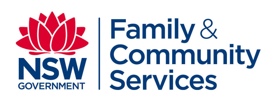 Family & Community Services.jpg