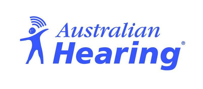 Australian Hearing.jpg