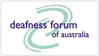 Deafness Forum of Australia.jpg
