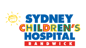 Sydney Children's Hospital Randwick (2).png