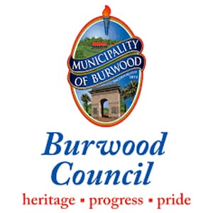 Burwood_Council.jpg