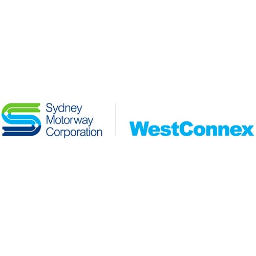 SydneyMotorwayCorporation-supporter.jpg