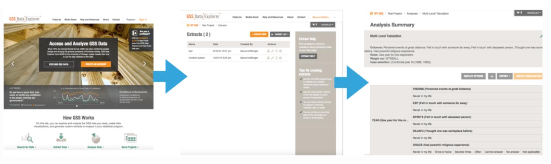 adding feature to existing website elizabeth jefferson