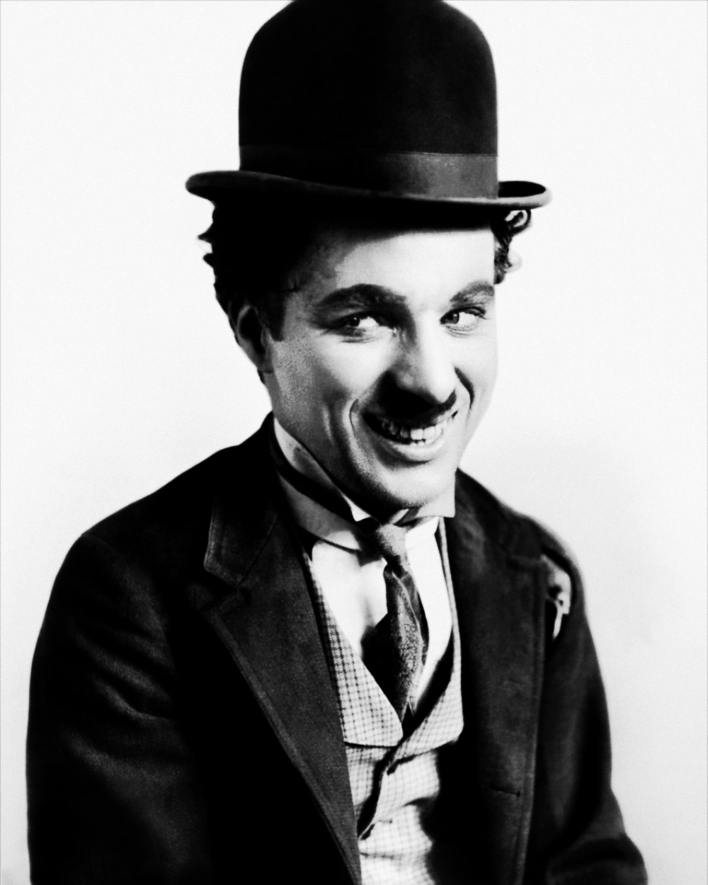 Charlie_Chaplin.jpeg