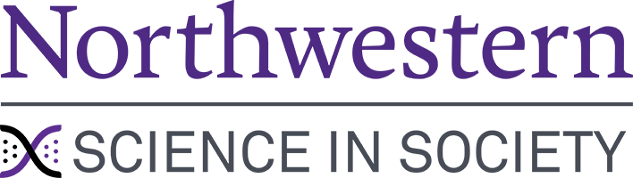 SiS logo stacked_purple_700x200.png