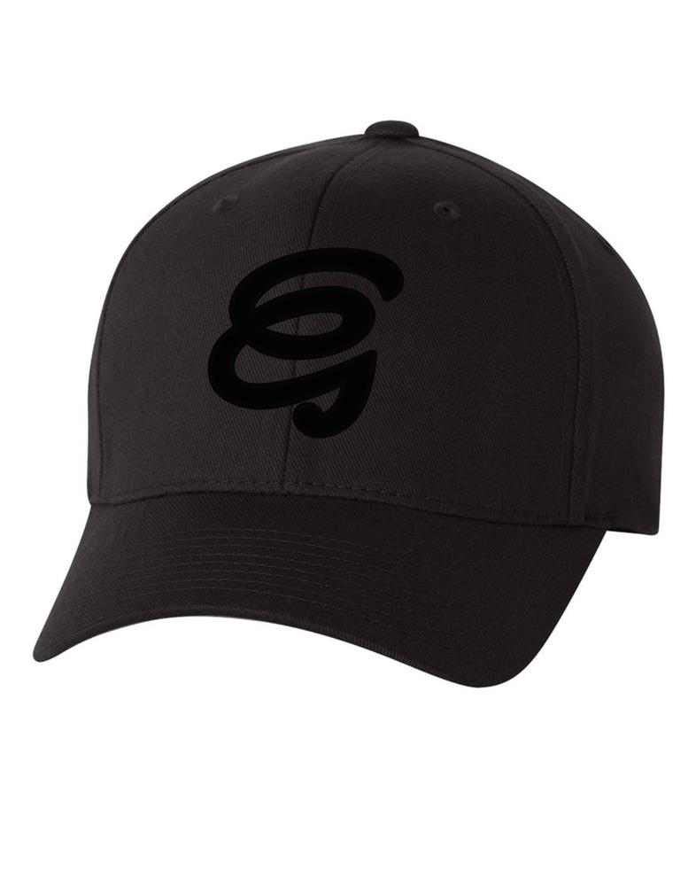 Elm Flexfit Cap