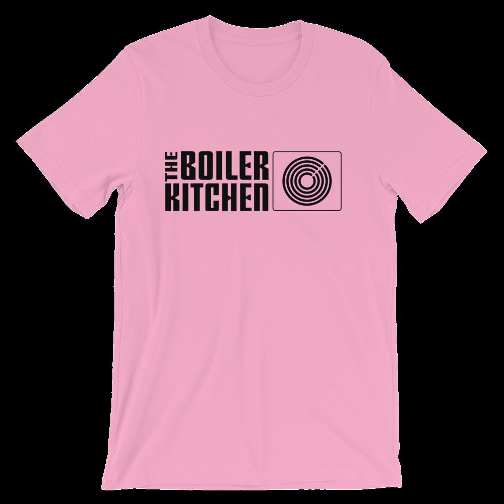 bk2blk_mockup_Wrinkle-Front_Pink (1).png
