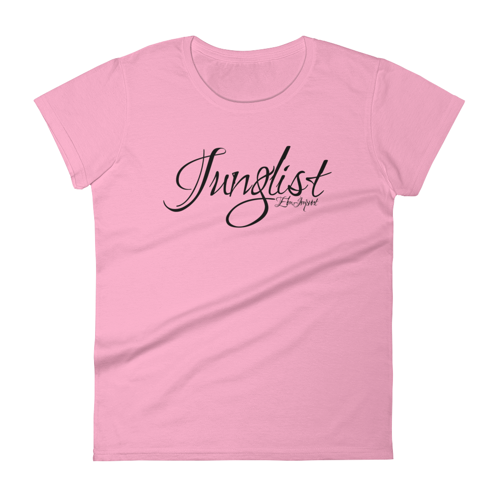 Junglist_printfile_front_mockup_Flat-Front_CharityPink.png