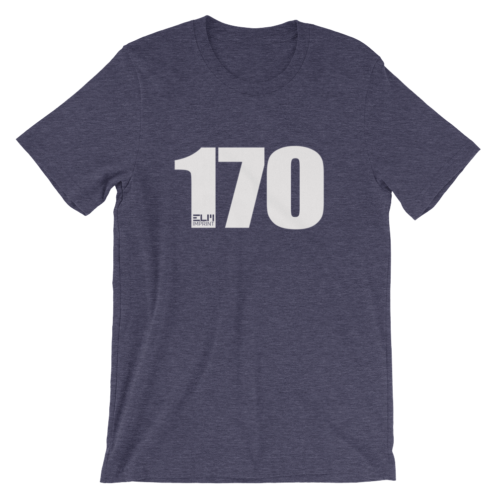 170W_mockup_Wrinkle-Front_Heather-Midnight-Navy.png