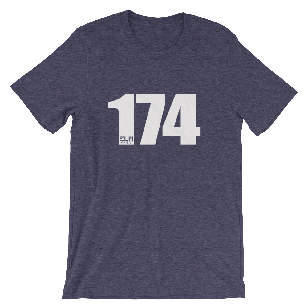 174W_mockup_Wrinkle-Front_Heather-Midnight-Navy.png