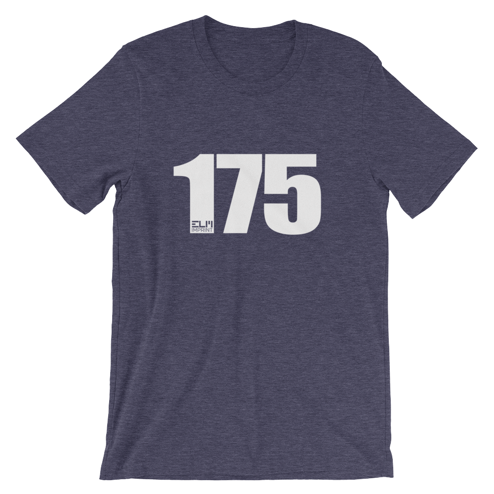 175W_mockup_Wrinkle-Front_Heather-Midnight-Navy.png