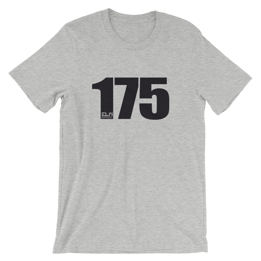 175_mockup_Wrinkle-Front_Athletic-Heather.png