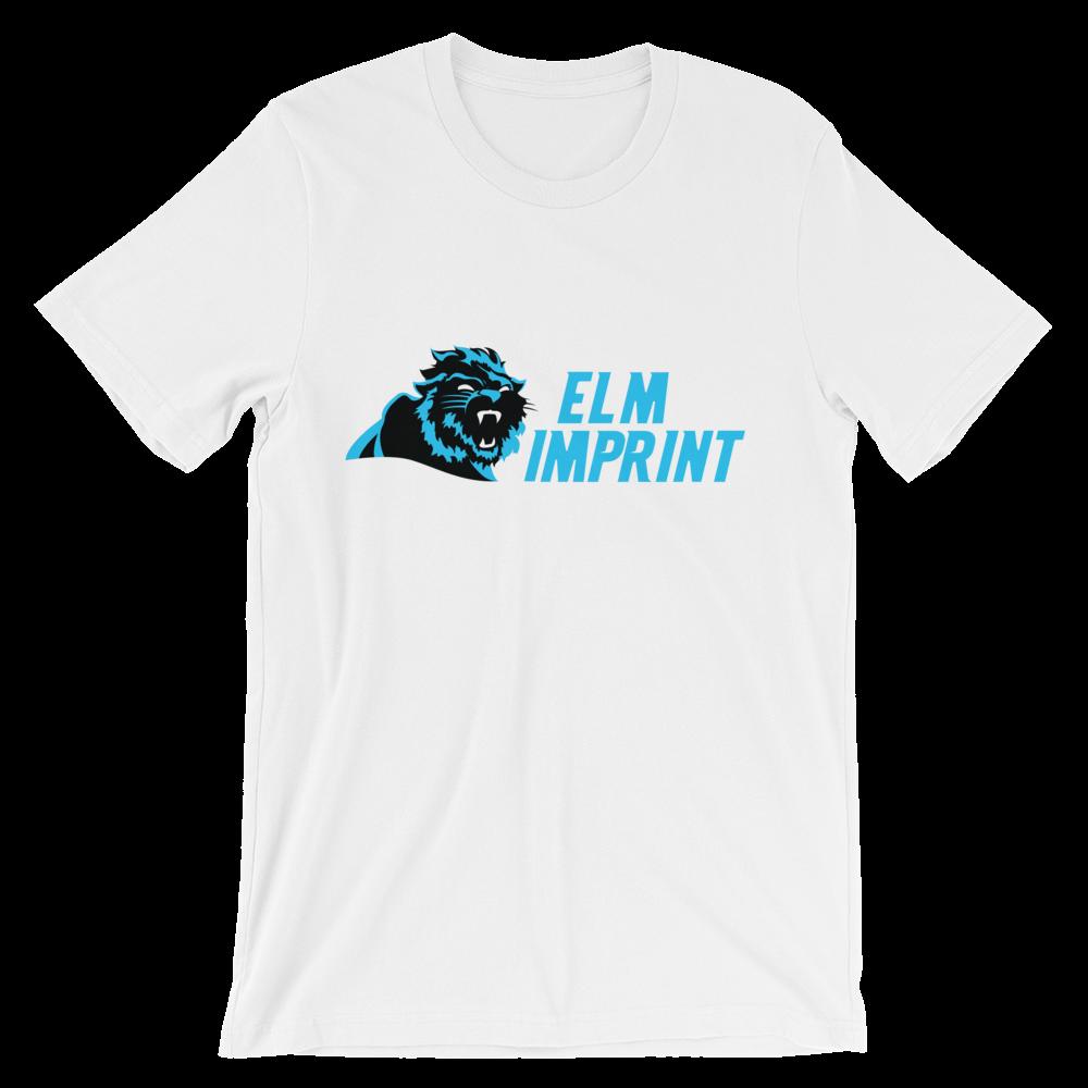 NC-ELM_mockup_Wrinkle-Front_White.png