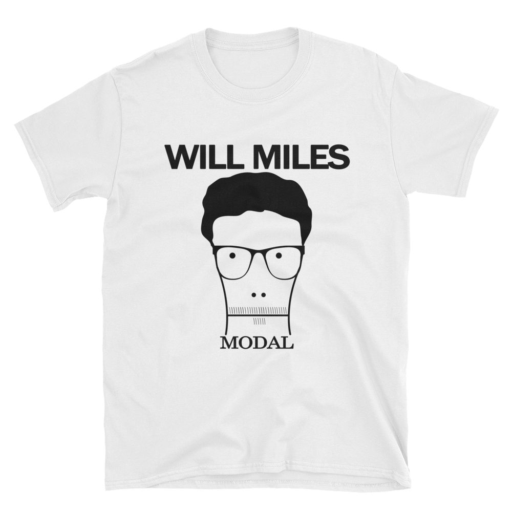 Will-Miles-Modal-1_mockup_Flat-Front_White.png