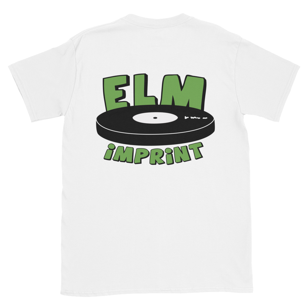 elm-imprint-fat1_mockup_Flat-Back_White.png